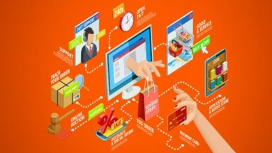 Photo of Boost Sales of Your Mobile Magento E-Commerce Venture: A Know-How
