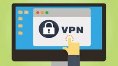 Photo of A VPN brings you more safety online!