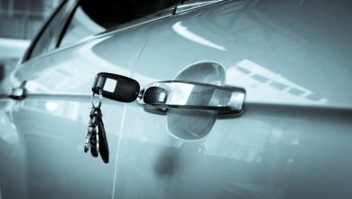 Photo of Advantage and disadvantage of car locksmith services and their cost