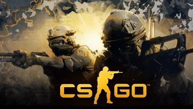 Photo of CSGO Game Review