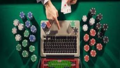 Photo of Can someone really win money on online casinos?