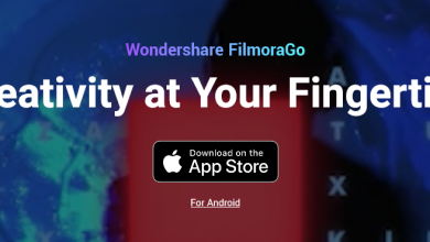 Photo of How to Easily Shoot & Edit Tiktok videos? Just Use FilmoraGo for iPhone!
