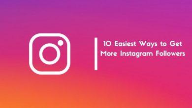 Photo of Imagerocket – Instagram Downloader Service