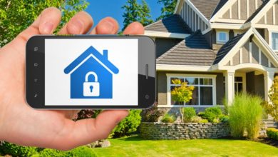 Photo of Improve your home security with professional Locksmith service in Greater Scranton