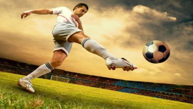 Photo of Is football betting for you?