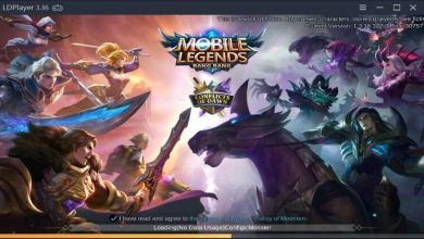 Photo of Mobile Legends: Download it and Play For Free on PC