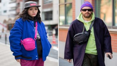 Photo of 2021 Jump Street: Does Workwear Fashion Fit the New Streetwear?