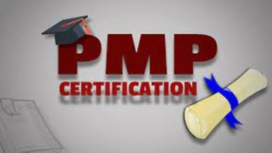 Photo of Take advantage of NDT Training PMP Certification Benefits Get Ahead in Your Profession.
