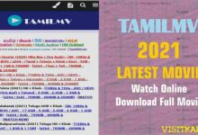 Photo of Tamilmv movies | Tamilmv app | Tamilmv Proxy – Download all the Categories of Dubbed Movies and Latest Movies from Tamilmov New Site
