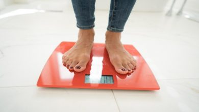 Photo of Unhealthy Weight Gain: Know Its Adverse Effect If Not Treated