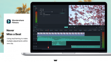Photo of The best FREE video editing tool you must have on Mac