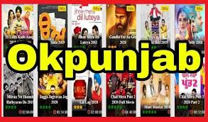 Photo of Okpunjab is The Best Website to Watch and Download Punjabi Movies Online – You Should Know about It