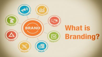 Photo of What is Branding?