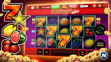 Photo of Is it worth downloading a Slots Site Application?