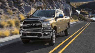 Photo of What Are The Potential Advantages of Purchasing RAM Truck?