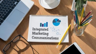 Photo of 4 Benefits of Integrated Marketing Worth Reading Right Now!