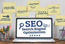 Photo of Acquiring SEO Singapore Content For Your Website