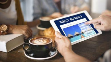 Photo of Benefits of Direct Hotel Online Booking