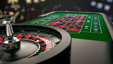 Photo of Gambling During the Pandemic Among Trusted Online Casino in Malaysia