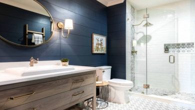 Photo of HANDY TIPS FOR THE INDIVIDUALS BATHROOM REMODELING