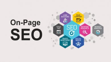 Photo of How On-Page SEO Services Improve Your On-Site SEO