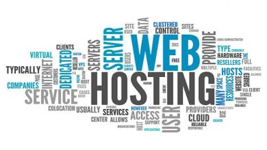 Photo of How to Choose the Best WordPress Hosting in 2021