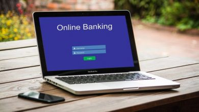 Photo of How Online Banking Can Leverage Data Science Software