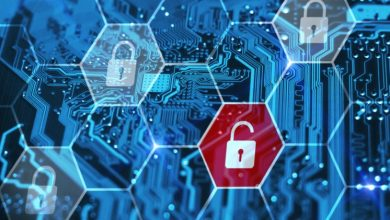 Photo of Security Solutions: Protect your Company from Cyber Attacks