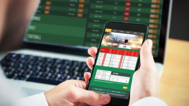 Photo of How to choose a sports betting site