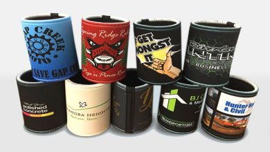 Photo of Stubby Holders: What Are They?