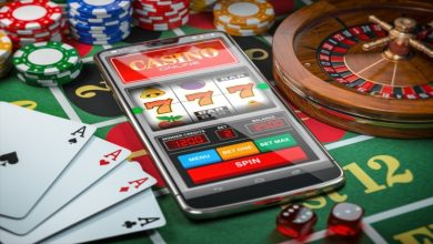 Photo of Tips for Online slots in the UK for you: