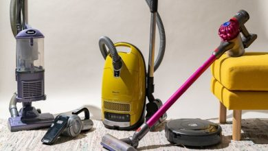 Photo of Top Vacuum Cleaner for Home