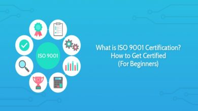 Photo of ISO Certification: Types, Merits and Importance