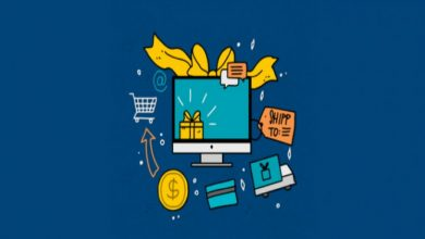 Photo of What should you know about Dropshipping?