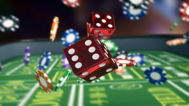 Photo of Best Online Pkv Games in the world of gambling