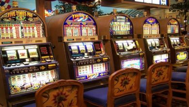 Photo of How To Gain More Earning In Slot Game?