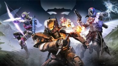 Photo of Wonderful information that we should know about Destiny 2