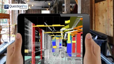 Photo of How Augmented Reality Will Help Construction Projects Save Time & Money