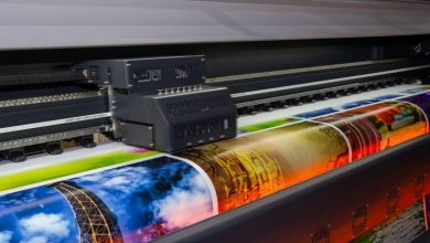 Photo of Budget-Friendly Ways to Deliver High-Quality Poster Printing Services for Ad Industries