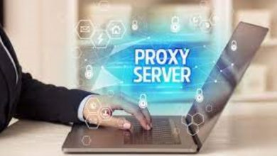 Photo of How to choose a proxy server?