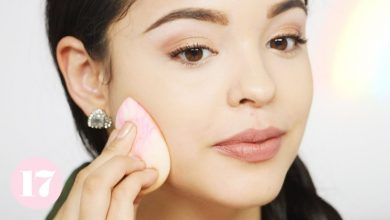 Photo of 3 Ways To Apply Liquid Foundation On Your Skin