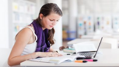 Photo of Right information about finance assignment help online