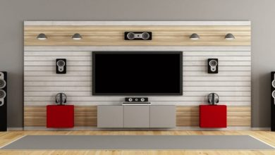 Photo of Latest home theatre Trends of the Year 2021 and beyond