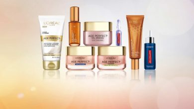 Photo of 3 Must-Have Products to Combat Aging Skin