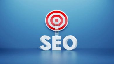 Photo of 5 Common Mistakes to Avoid in Your Local SEO