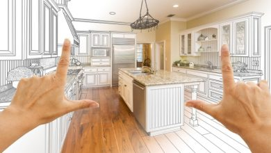 Photo of 8 Tips For a Successful Home Renovation