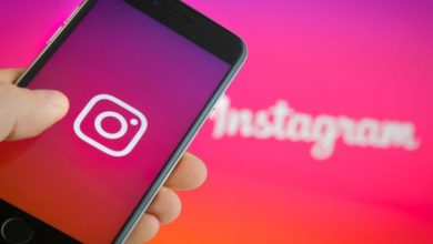 Photo of A Practical Outline to use Instagram for Your Business