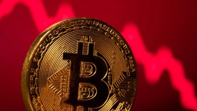 Photo of Everything you should know about the Bitcoin carnage that happened this week