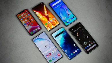 Photo of What are the factors to be considered while buying new Smartphones