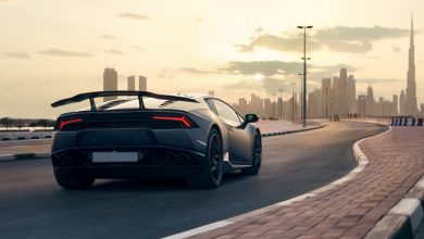 Photo of How Can We Find A Reliable And High-Quality Car Rental Service In Dubai?